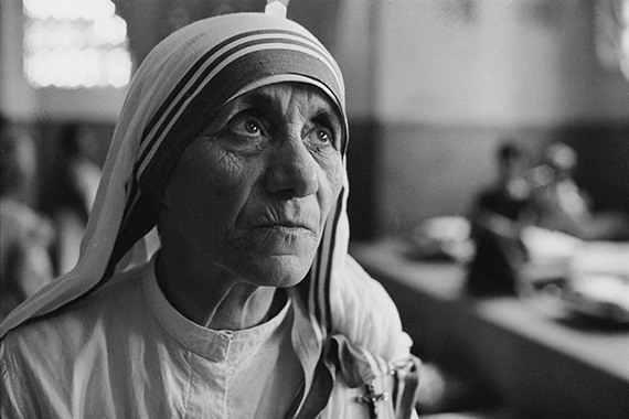 GTY_Mother_theresa_mm_160315