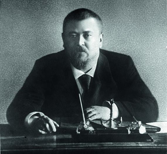 Savva_Morozov