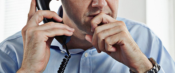 gty_person_on_phone_kb_140908_12x5_1600