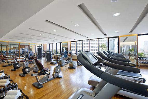 jakarta-fitness-centre-01