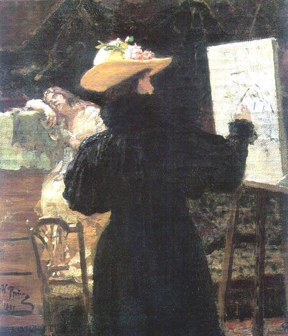 m-k-tenisheva-at-work-1897