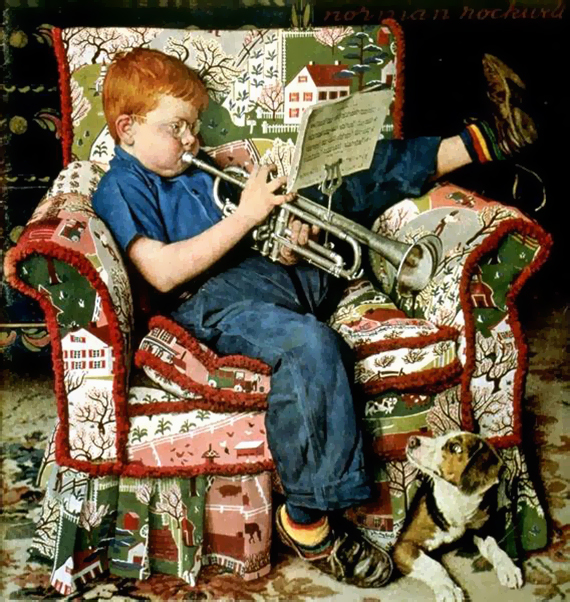 trumpet-practice.jpg!Large