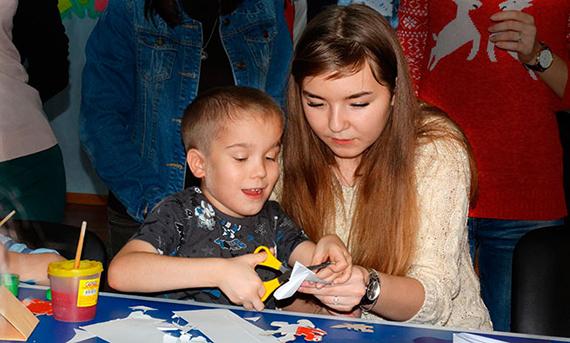 volunteers-orphanage-03