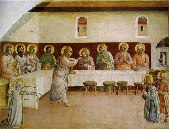 20085-Comunione_degli_apostoli_cella_35