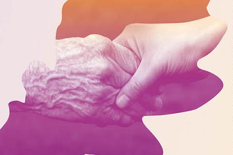 Какие способы лечения деменции существуют?