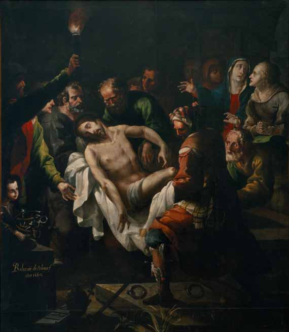 Baltasar_de_Echave_y_Rioja_-_The_Burial_of_Christ_-_Google_Art_Project
