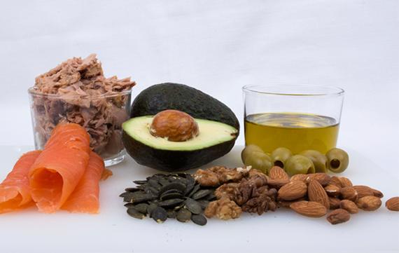 CRO_Health_Healthy_Fats_02-15