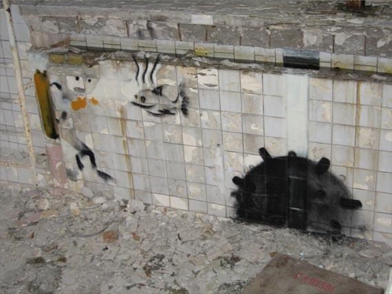 Chernobyl_30