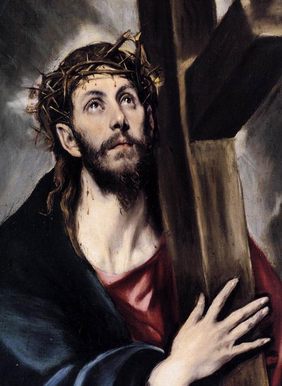 Christ_Carrying_the_Cross_1580