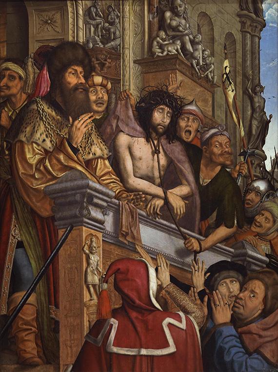 Cristo_presentado_al_pueblo,_por_Quinten_Massys