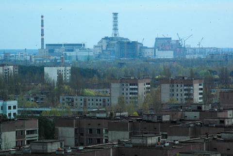 Выплаты чернобыльцам в 2019 году: размеры и сроки выплат, порядок и особенности оформления, порядок выплат, необходимые документы