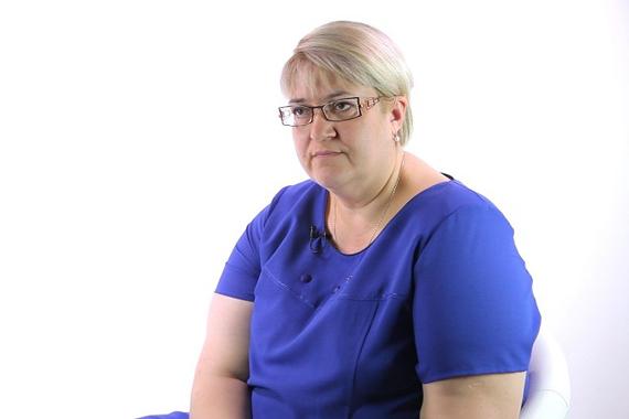 Elena-Bryizgalina_Problema-prepodavaniya-filosofii-v-vyisshey-shkole
