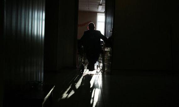 Invalidnost-nedeesposobnost-