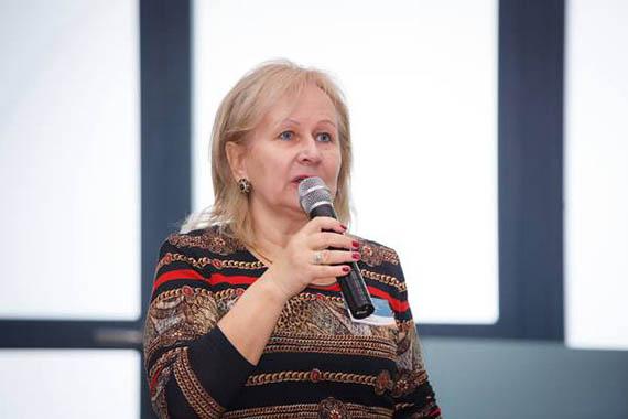 Lyudmila-Mosina