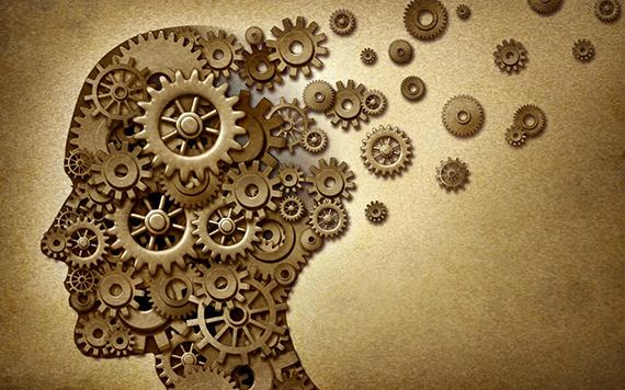 Psychology-Human-Services