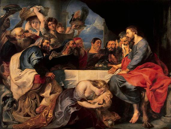 Rubens-Feast_of_Simon_the_Pharisee2