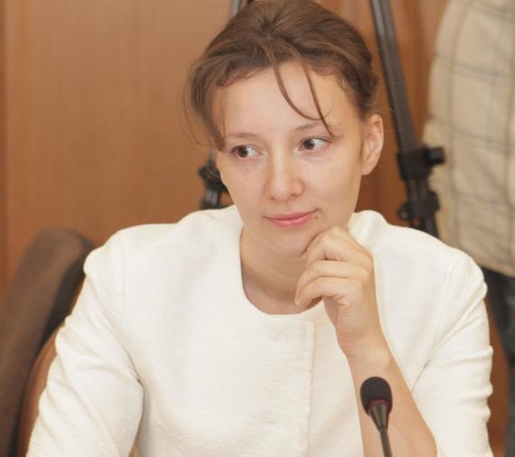 anna_kuznecova