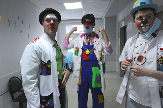 clowns-11