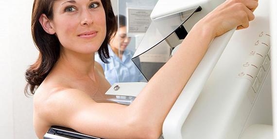 mamogram_breast_cancer=