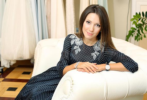05_edem_rudkovskaya_demina_interview_Posta-Magazine31