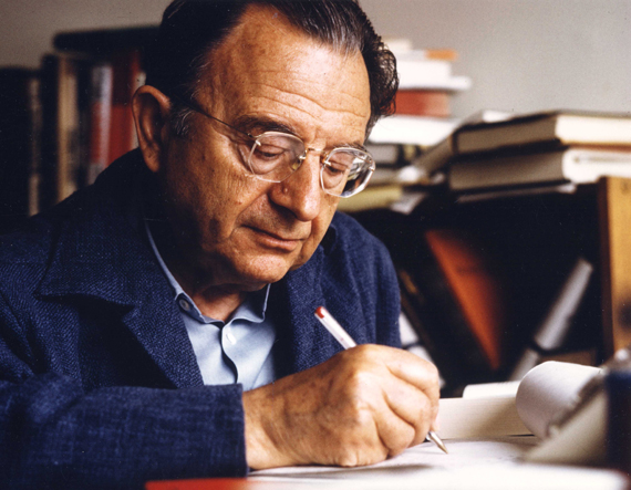 Erich_Fromm_1974