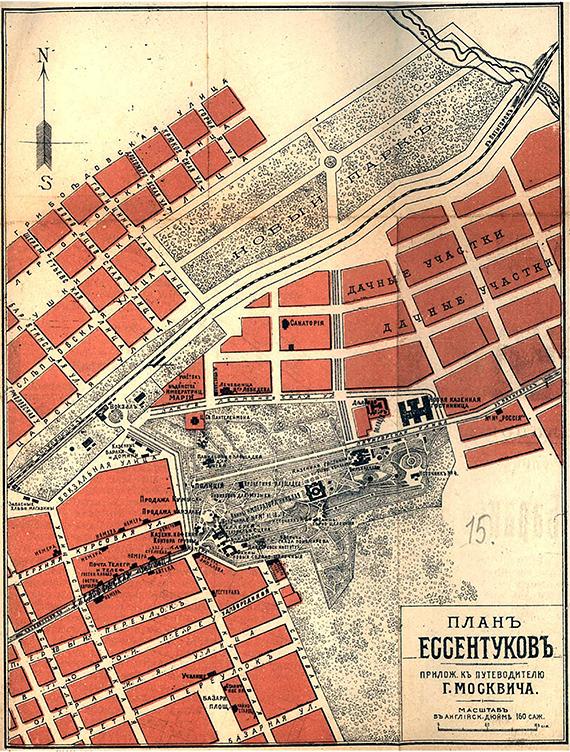 Essentuki_(Moscvich)_1913