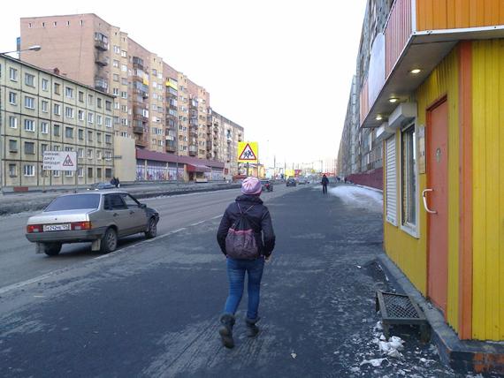 Характеристику с места работы в суд Норильская улица трудовой договор Автозаводский 3-й проезд