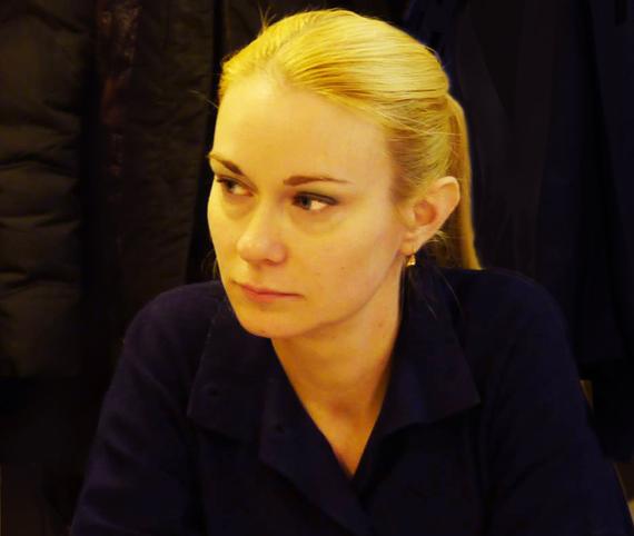 Zablotskis-Elena
