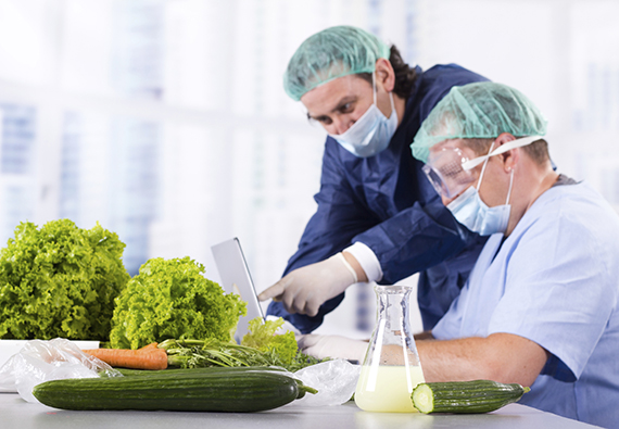 gmo-tampering-with-food-safety (1)