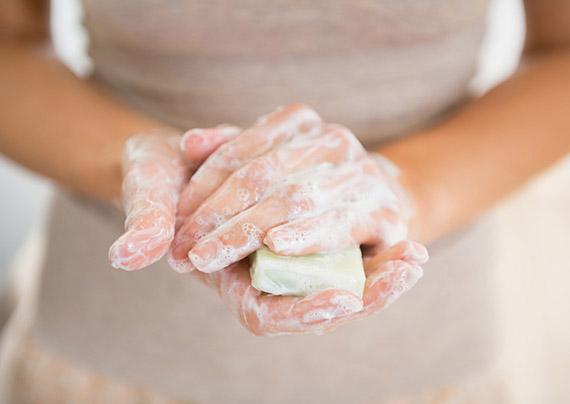 handwashing_shutterstock