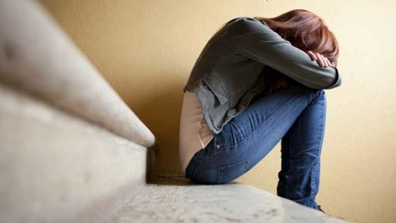 hi-teen-suicide-852