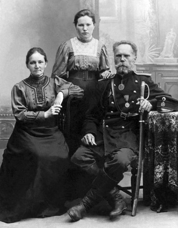 kuznetsova