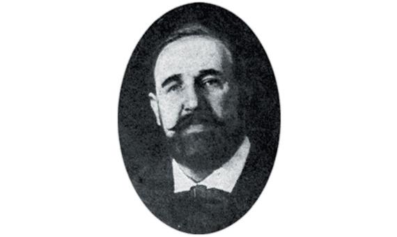 solodovnikov (1)