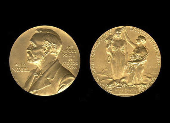 Alfred-Bernhard-Nobel-2
