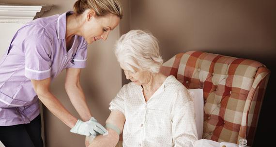Motor-neurone-disease-nursing-care_MG_2525