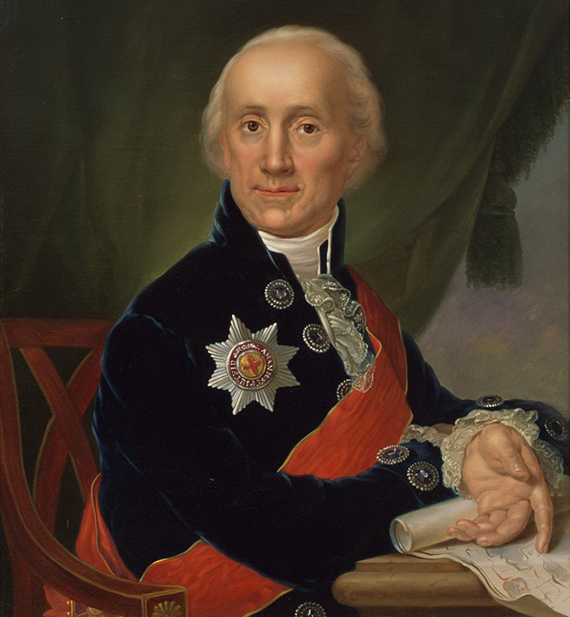 Pavel_Grigorevich_Demidov_by_anonymous_(c.1800,_Hillwood_museum)