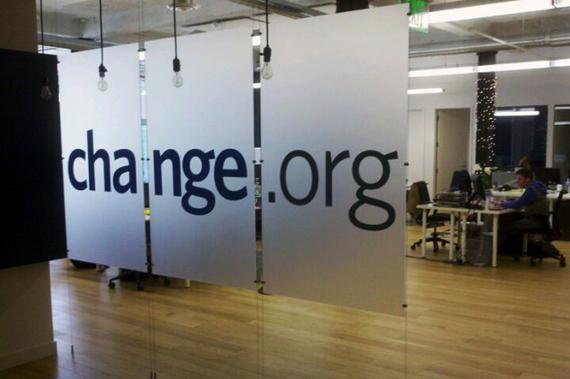 change-pic668-668x444-10350