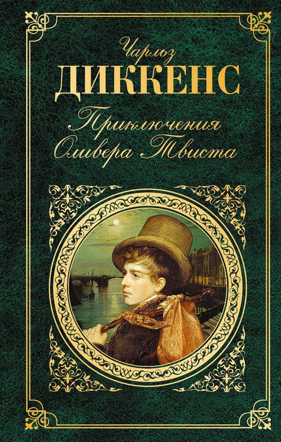 cover1 (2)