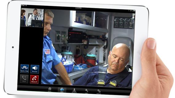 iPad_mini_with_retina_General_Devices.5512d304927cf.56d9c1e8d9da9