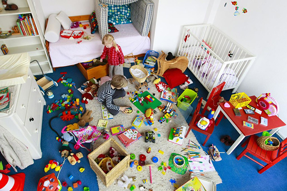 messy-room-resized-1024x683
