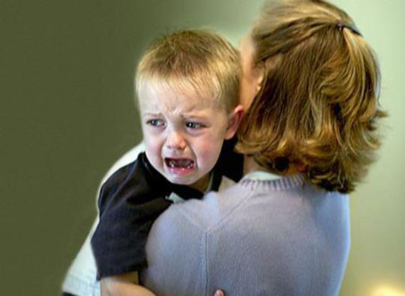 simptomy-autizma-u-dvuh-letnego-rebenka