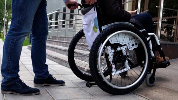 wheelchair_social_responsibility_169-4c_16_9_teaser_onecolumn