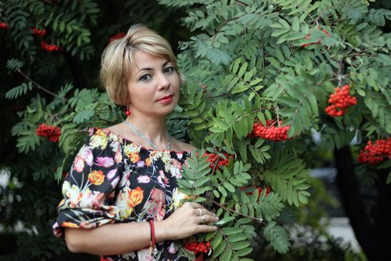 F_Markelova