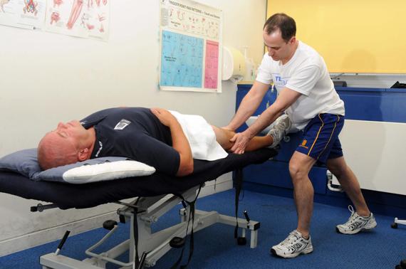 Sports-Massage-sports-massage-1614977663
