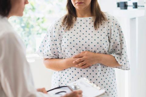 Диагностика рака, комплексная программа диагностика онкологии на ранних стадиях радионуклидная