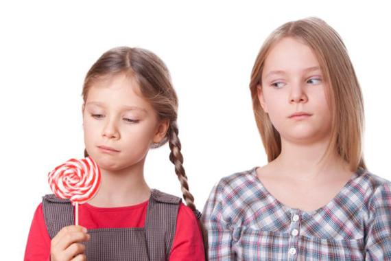 jealous-sister-lollipop