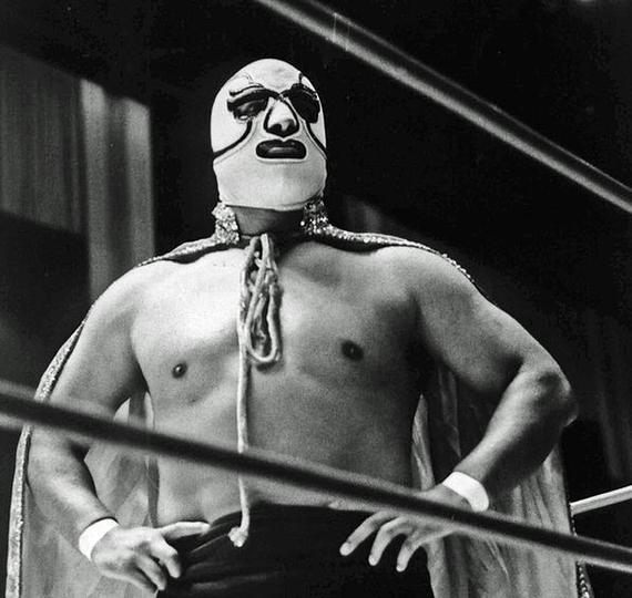 old-school-masked-wrestler-luchador-jim-fitzpatrick