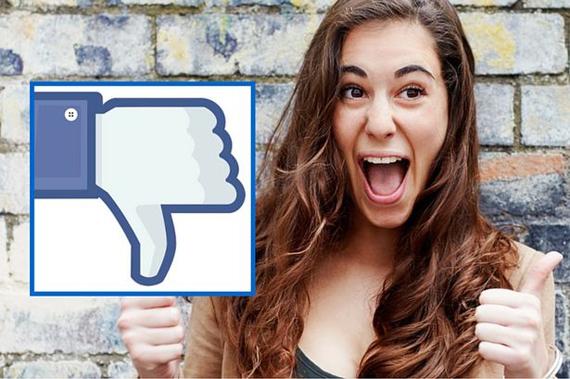 social-facebook-dislike