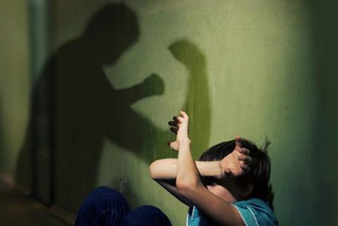 Жалоба на органы опеки и попечительства: куда жаловаться, кому подчиняются