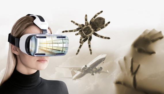150428171023-virtual-reality-phobias-780x439